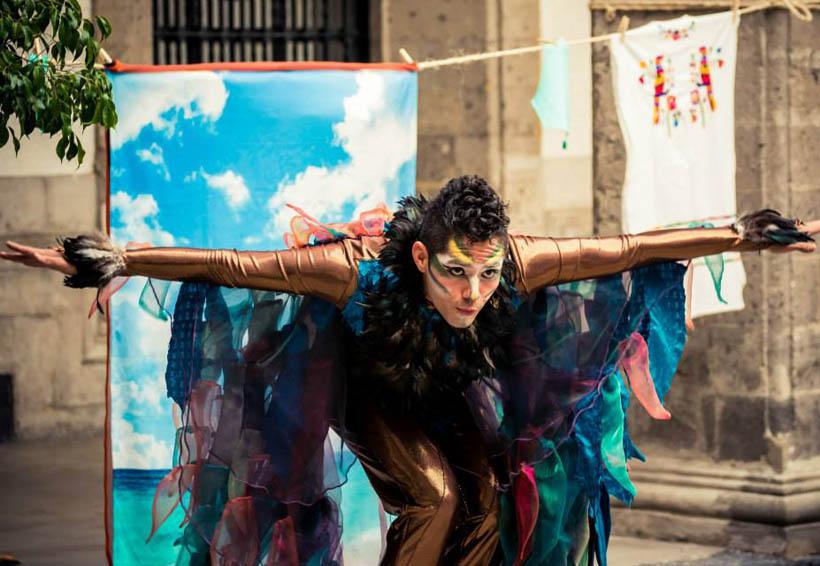 Tendrá Mazunte encuentro de teatro, danza y música | El Imparcial de Oaxaca