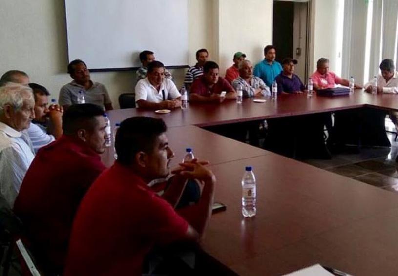 En la Mixteca siguen los conflictos postelectorales | El Imparcial de Oaxaca