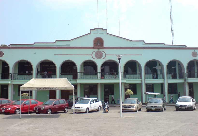 En la Cuenca faltan planes municipales   El Imparcial de Oaxaca