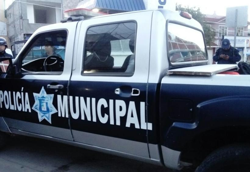 Realizan operativo de seguridad  durante la Feria de Huajuapan | El Imparcial de Oaxaca