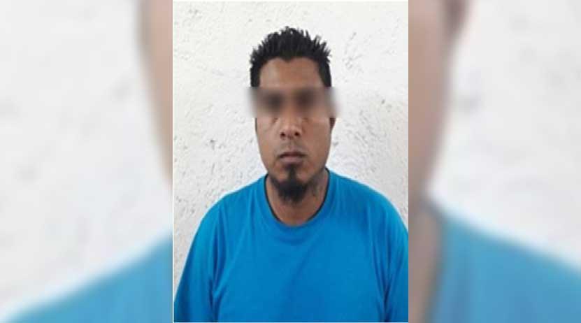 A prisión hermanos pleitistos en San Javier Xoxocotlán | El Imparcial de Oaxaca