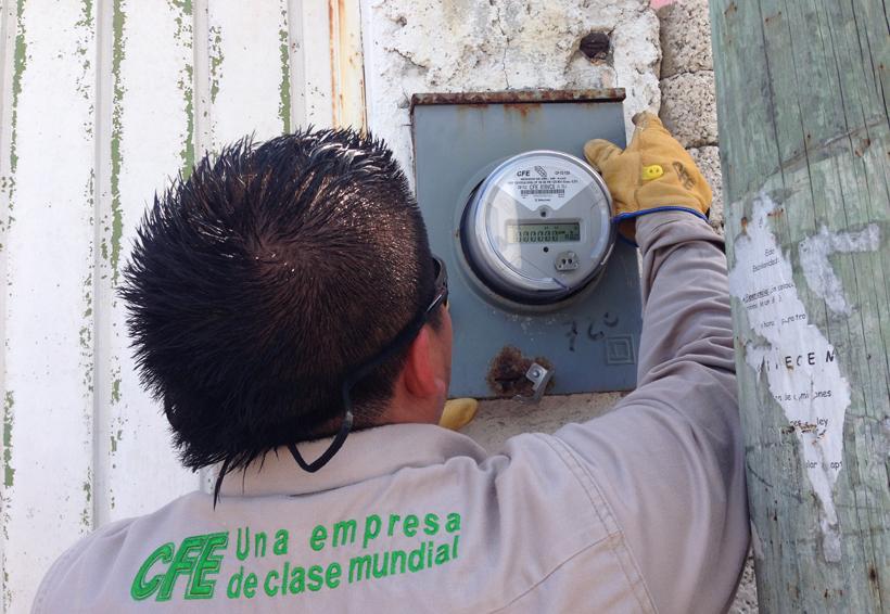 Deudas colosales por contratos irregulares en Tuxtepec, Oaxaca | El Imparcial de Oaxaca