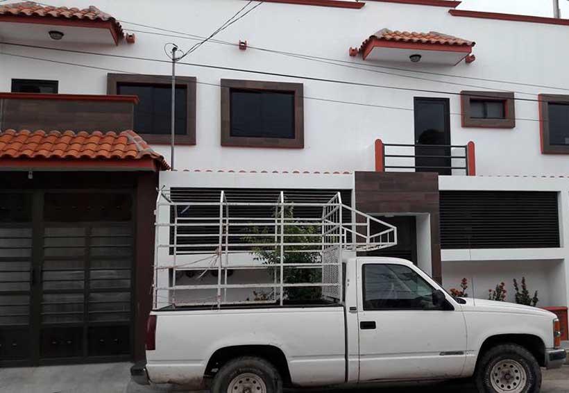 En el Istmo impulsan 'Casa del Estudiante' | El Imparcial de Oaxaca