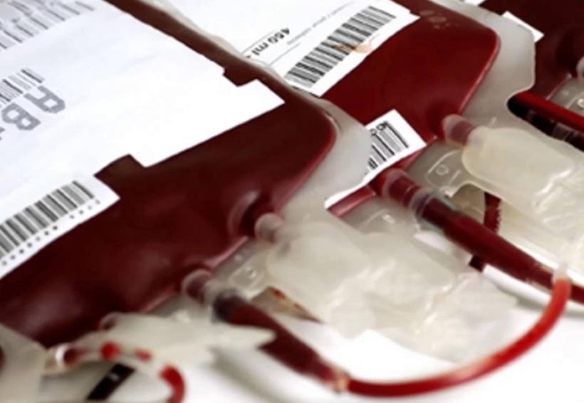 Sin cultura sobre donación de sangre; hay desabasto en la Cuenca | El Imparcial de Oaxaca