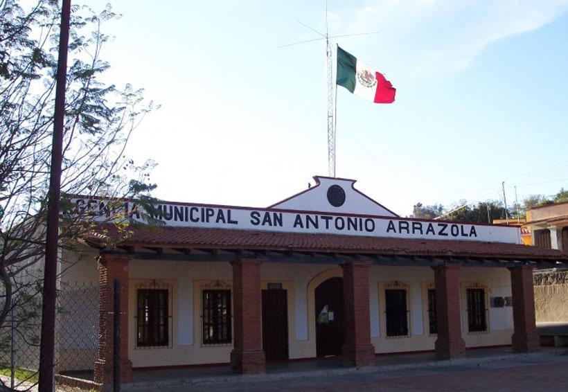 Acusan a asesores de Segego de intimidar a padres de familia en Xoxocotlán | El Imparcial de Oaxaca