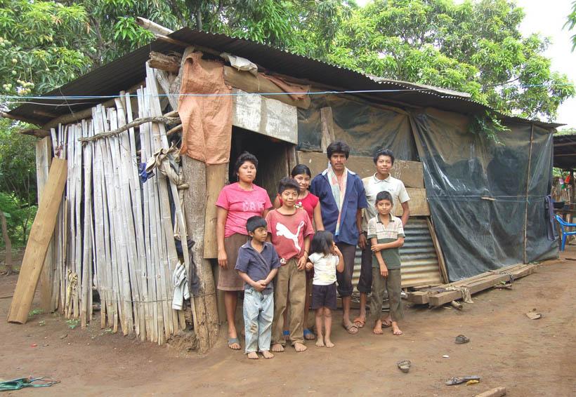 En la Cuenca esperan respuesta de proyectos solicitados   El Imparcial de Oaxaca