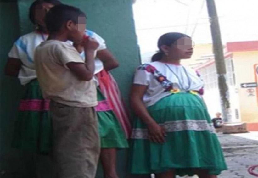 En comunidades de Guerrero venden niñas hasta en $200 mil   El Imparcial de Oaxaca