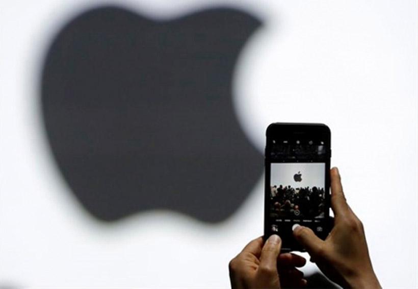 Realidad aumentada, ¿el próximo éxito comercial de Apple?   El Imparcial de Oaxaca