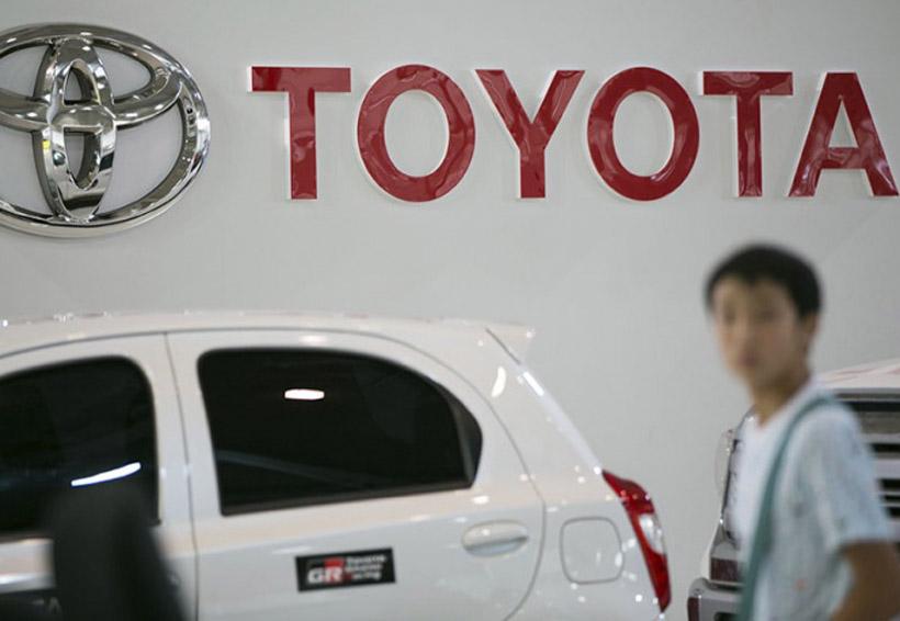 Pospone Toyota hasta 2020 operación en planta de Guanajuato | El Imparcial de Oaxaca