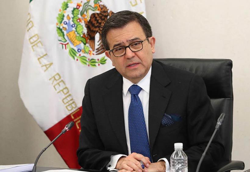México, EU y Canadá, listos para la renegociación del TLCAN | El Imparcial de Oaxaca