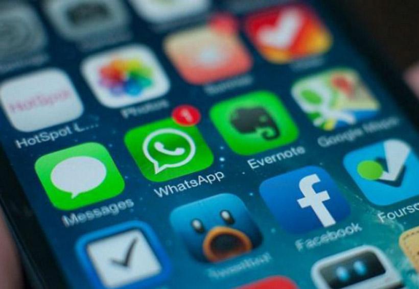 WhatsApp hará que dejes de llevar tu cartera a todas partes | El Imparcial de Oaxaca