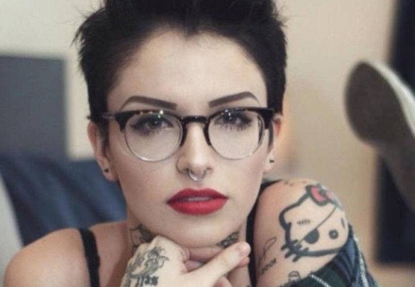 8 estilos de pixie cut que puedes intentar según tu tipo de cara | El Imparcial de Oaxaca