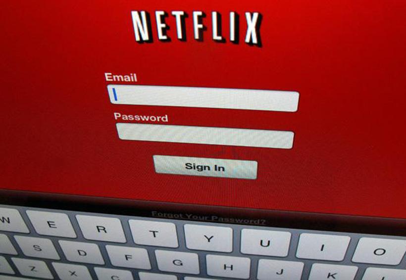Netflix busca mantener las películas de Marvel y Star Wars   El Imparcial de Oaxaca