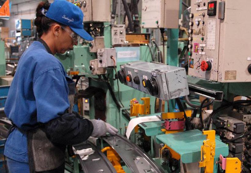Buscan que empresas de la Cuenca ofrezcan vacantes  de altos medios   El Imparcial de Oaxaca