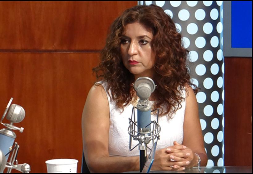 Video: Iban por mí y mataron a la hermana de Odín Ciani | El Imparcial de Oaxaca