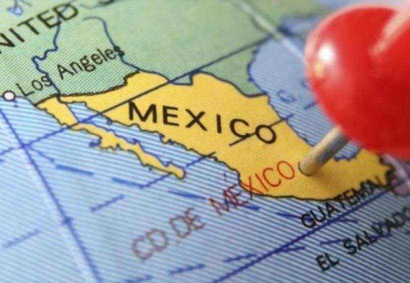 Elección presidencial postergaría implementación de reformas importantes: Moody's   El Imparcial de Oaxaca