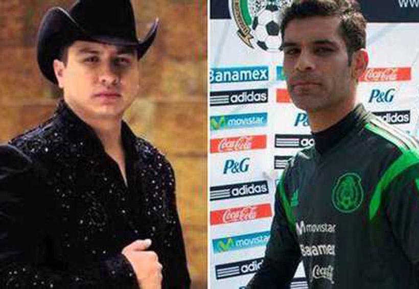 Es improbable que acusación a Rafa y Julión sea un error   El Imparcial de Oaxaca