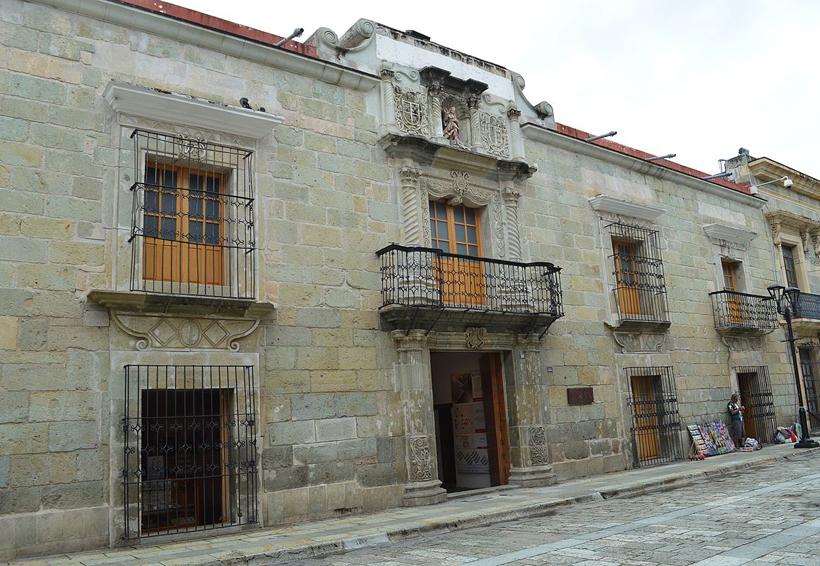 Proponen membresías para el arte contemporáneo | El Imparcial de Oaxaca