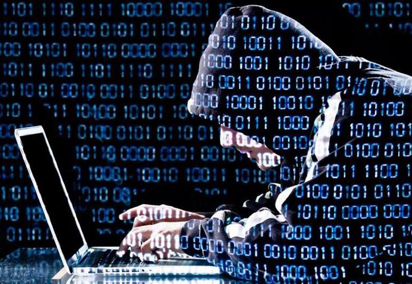 Portales estatales en Venezuela sufren ataque cibernético | El Imparcial de Oaxaca