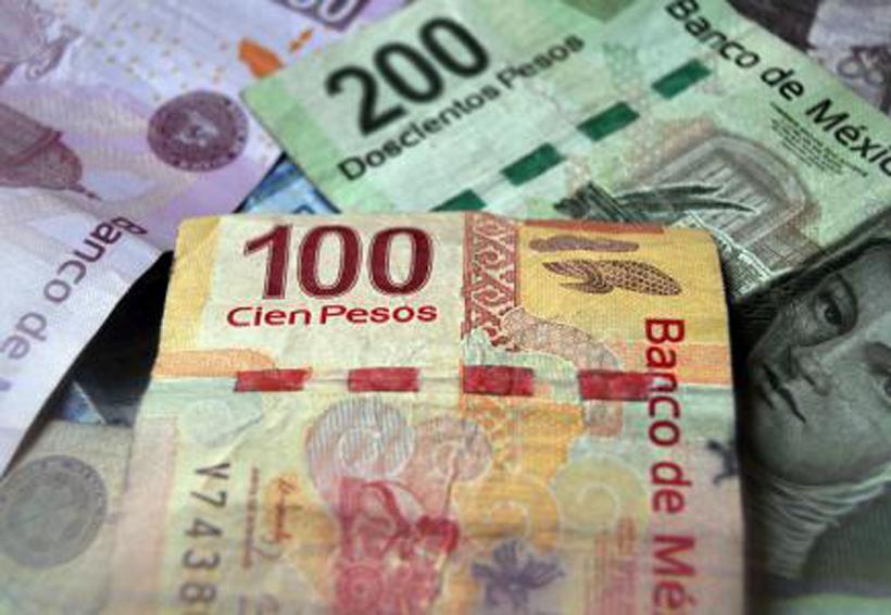 En México sólo 4 de cada 10 empresas han pedido crédito desde su creación | El Imparcial de Oaxaca