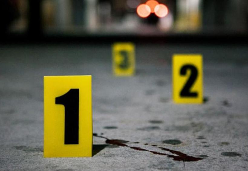 Del 2006 al 2016, más de 160 mil muertes por la guerra contra el narcotráfico: ONG | El Imparcial de Oaxaca