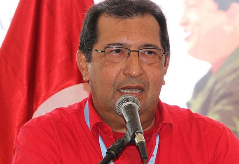 EU impone sanciones a 8 venezolanos, incluido un hermano de Chávez | El Imparcial de Oaxaca