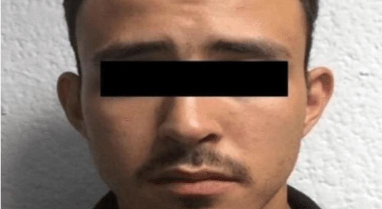 Lo contratan para cuidar de anciana y abusa de ella   El Imparcial de Oaxaca