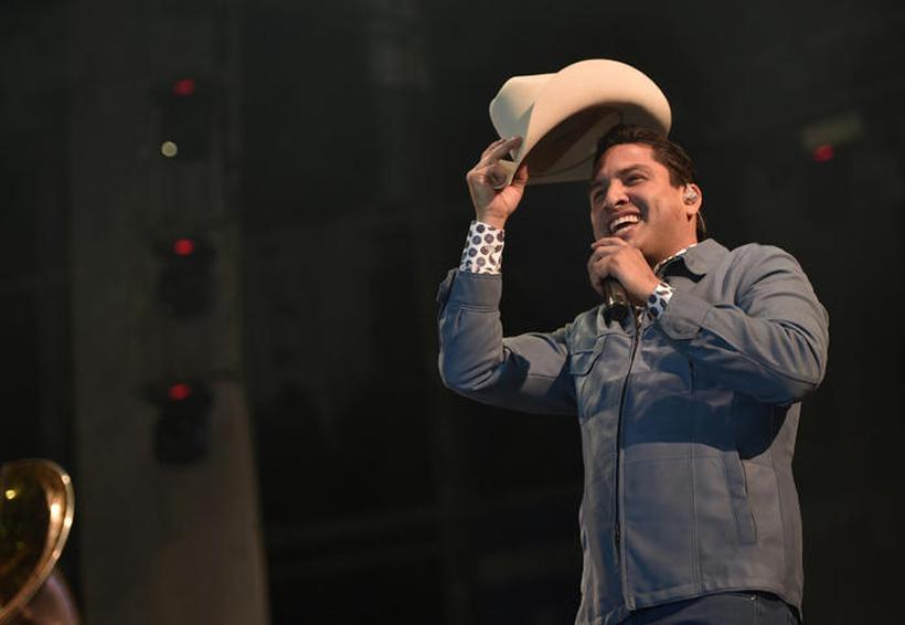 Sí conozco a Raúl Flores, pero solo de manera laboral: Julión Álvarez | El Imparcial de Oaxaca