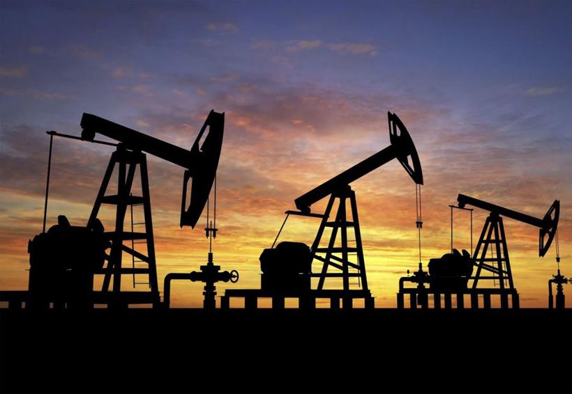 En lo que va del año el precio del petróleo ha perdido 2.16 %: SHCP | El Imparcial de Oaxaca