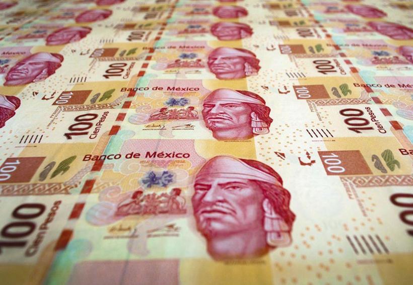 No se debe esperar una crisis para hacer ajustes al sistema fiscal: Coparmex   El Imparcial de Oaxaca