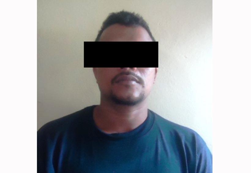 Lo sentencian a 30 años por asesinato en Rio Grande, Oaxaca | El Imparcial de Oaxaca