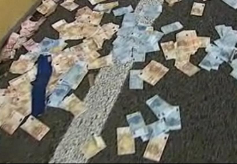 Salía de un banco cuando fue sorprendido por armados | El Imparcial de Oaxaca