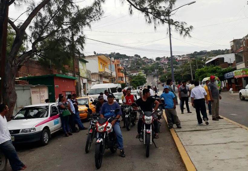 Enumeran unidades de  comerciantes de tortillas en Salina Cruz | El Imparcial de Oaxaca