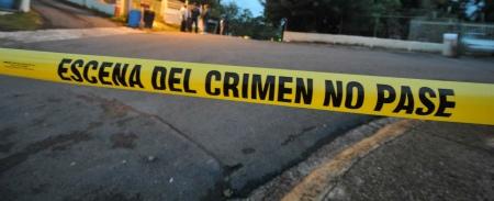 """Movilización Policiaca por un """"encobijado""""   El Imparcial de Oaxaca"""