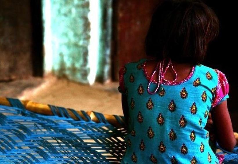 Obligan a niña de 10 años embarazada a dar a luz   El Imparcial de Oaxaca