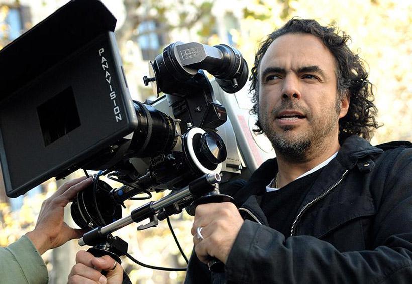 Iñárritu muestra la cruda realidad de inmigrantes indocumentados en filme 'Carne y Arena' | El Imparcial de Oaxaca