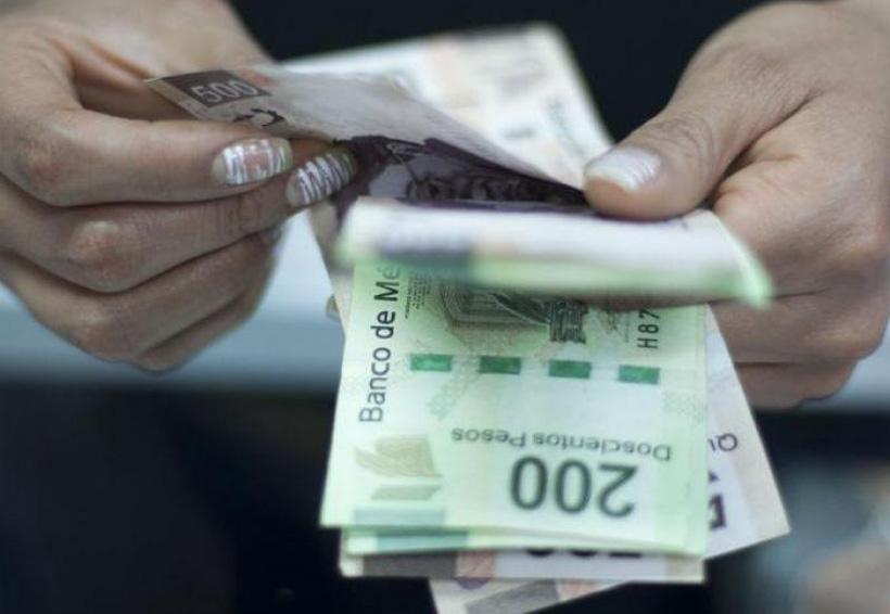Incremento salarial en México podría abordarse en TLCAN   El Imparcial de Oaxaca