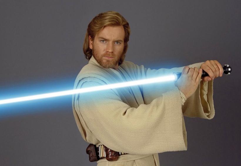 Realizarán spin-off de Obi-Wan Kenobi de Star Wars | El Imparcial de Oaxaca