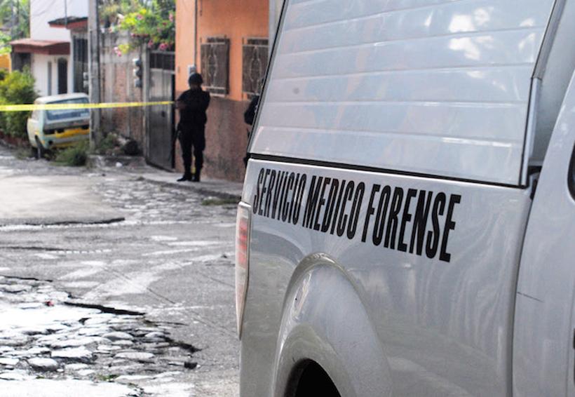 Fin de semana violento para BCS, Veracruz, Oaxaca, Guerrero y Edomex | El Imparcial de Oaxaca