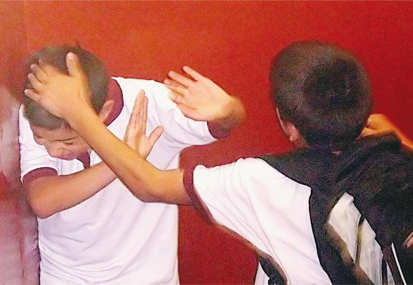 ¡Quiero a mi familia! Clama por ayuda estatal | El Imparcial de Oaxaca