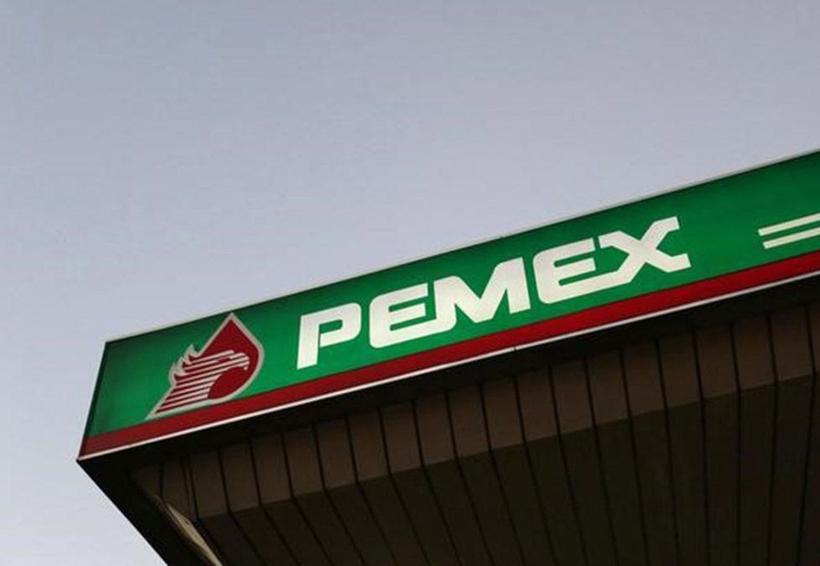 INAI ordena a Pemex información sobre desechos de plataformas marinas   El Imparcial de Oaxaca
