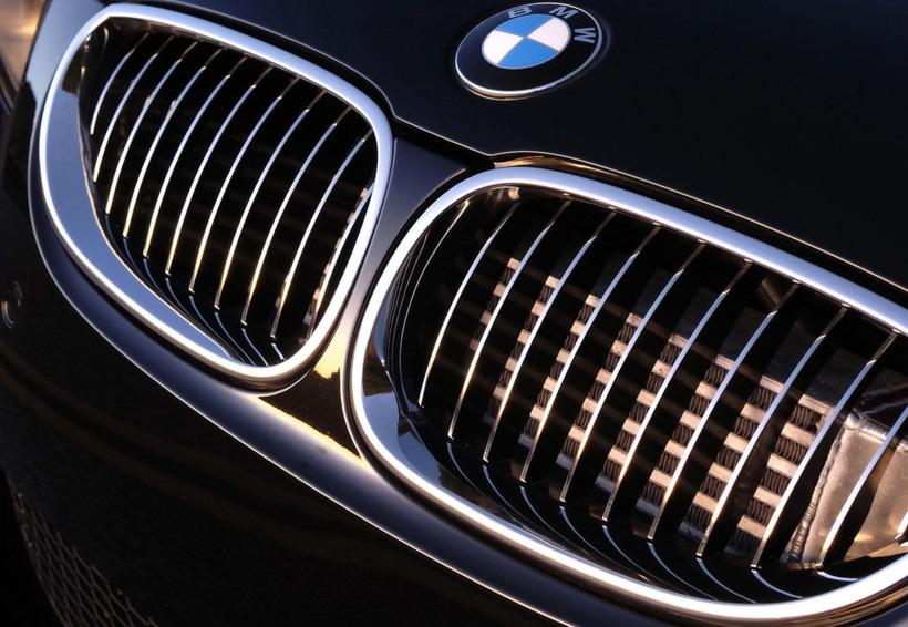 Ventas de BMW en México aumentan 14% en primer semestre de 2017 | El Imparcial de Oaxaca
