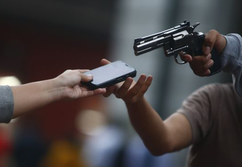 Pierde la vida tras resistirse a un asalto | El Imparcial de Oaxaca
