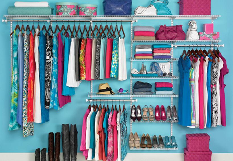 8 prendas que puedes usar cuando estás en tus días | El Imparcial de Oaxaca