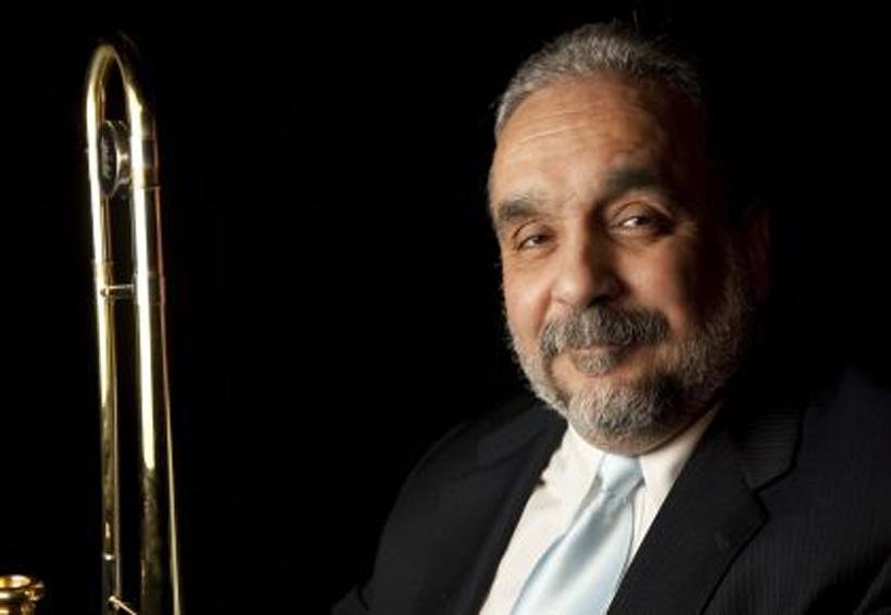 Willie Colón ofrecerá concierto en el Teatro Metropólitan | El Imparcial de Oaxaca