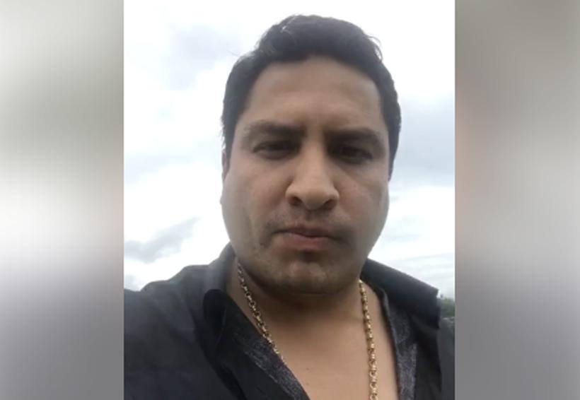 Video: 'A lo mejor son por envidias', dice Julión Álvarez tras ligarlo con un narco   El Imparcial de Oaxaca