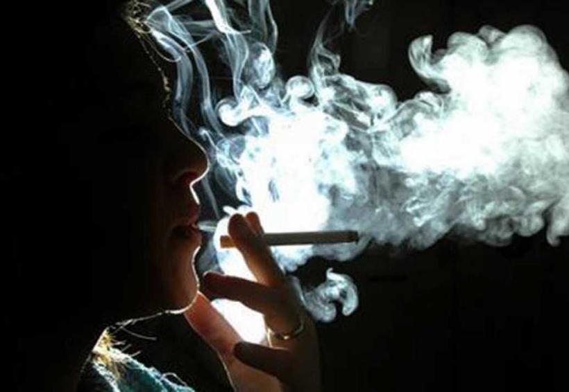Aumentan los fumadores pese a Ley Antitabaco | El Imparcial de Oaxaca