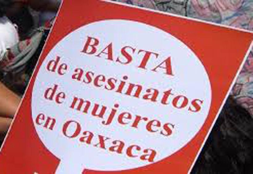 Alerta de género, una  oportunidad para el estado de Oaxaca | El Imparcial de Oaxaca