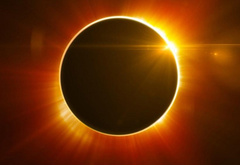 Los mitos más populares sobre los eclipses | El Imparcial de Oaxaca
