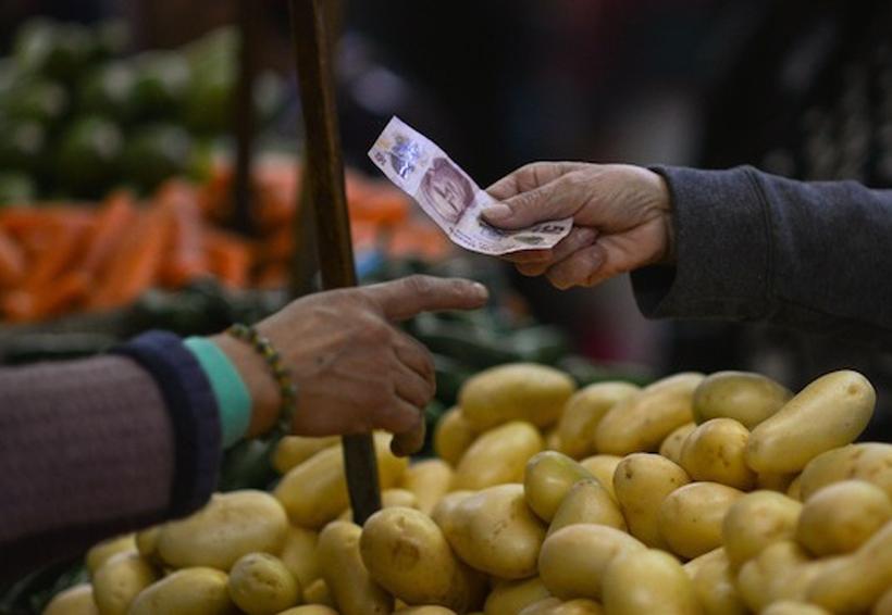 Por primera vez, desde 2014, la economía mexicana crece 3% anual | El Imparcial de Oaxaca
